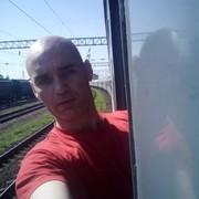 Андрей 44 Таганрог