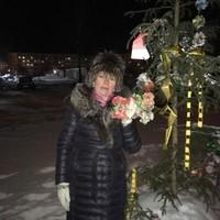 Вероника, 54 года, Рыбы, Екатеринбург