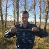 Дмитрий, 32, г.Павловск (Воронежская обл.)