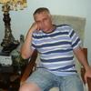 олег, 46, Ізмаїл