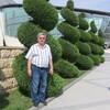 Александр, 61, г.Якутск