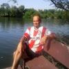 юрий, 46, Херсон