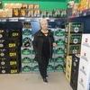Анна, 72, г.Эстрих-Винкель