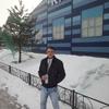 михаил, 29, г.Обливская