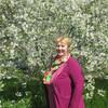 Людмила, 60, г.Красноперекопск