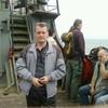 Василий, 46, г.Лучегорск