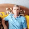 Михаил Смоленск, 48, г.Смоленск