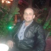 амид, 33, г.Ленкорань