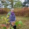 Эльвира, 30, г.Петрозаводск