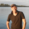 алексей, 38, г.Красноярск
