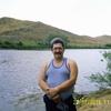 Альберт, 53, г.Новотроицк
