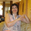 илона, 49, г.Магадан