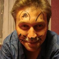 Александр, 38 лет, Скорпион, Хабаровск