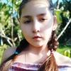 Дарья, 19, г.Калининград