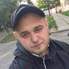 Антон, 24, г.Обнинск