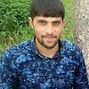 Арман, 26, г.Москва
