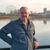 Aleksandr, 50, Svobodny