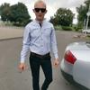 Евгений Новик, 28, г.Барановичи