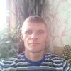 Tolya, 40, Barabinsk