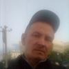 Алексей, 44, г.Сосновоборск (Красноярский край)