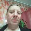 Aleksey, 53, Novy Urengoy