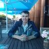 Сергей, 31, г.Киров