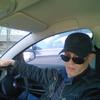эдуард, 49, г.Ковров