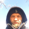 mihail, 41, Condamine