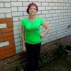 Виктория, 49, г.Новый Оскол