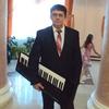 Dmitriy, 57, г.Медногорск