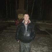 Начать знакомство с пользователем Сергей 46 лет (Овен) в Сухиничах