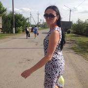Елена 36 лет (Близнецы) Целина