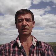 Олег 50 Астана