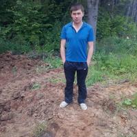 Denis, 32 года, Лев, Москва