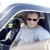 Алексей, 34 года, Лев, Омск