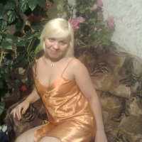 Дарья, 35 лет, Весы, Кемерово