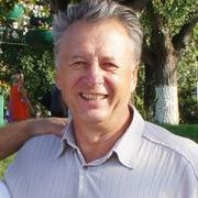 Андрей 67 Тольятти