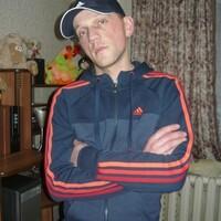 Андрей Шаврин, 43 года, Овен, Лаишево