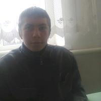 діма, 25 лет, Водолей, Хмельницкий