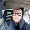 Рамиз, 51, г.Санкт-Петербург