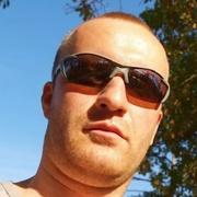 Андрей 42 Братск