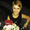Екатерина, 33, г.Ростов-на-Дону