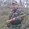 Вадим, 40, г.Туров