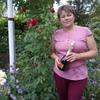 Галина, 54, г.Городище