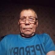 Юрий 58 Балаково