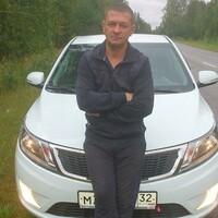владимир, 48 лет, Лев, Москва