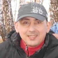 Виктор, 50 лет, Близнецы, Мценск
