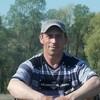 Сергей, 40, г.Шацк