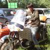 Andrey, 24, Перелюб