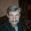 vladimir, 54, г.Терновка